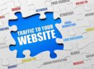 IT'S NOT YOU, IT'S YOUR WEBSITE: SIMPLE WEBSITE CHANGES THAT CHANGE EVERYTHING